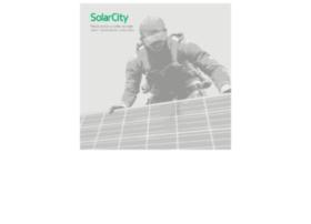 customerstore.solarcity.com