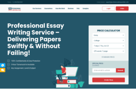 customessaywritingservices.com