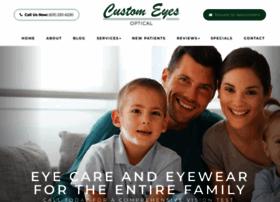customeyesselden.com