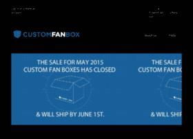 customfanbox.com