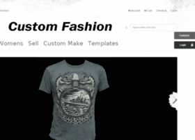 customfashion.com.au