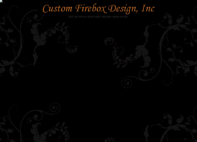 customfirebox.com