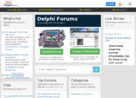 customforum.com