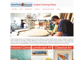 customframingonline.bksites.net