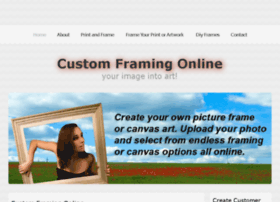customframingonline.bravesites.com