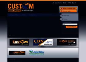 customgl.com