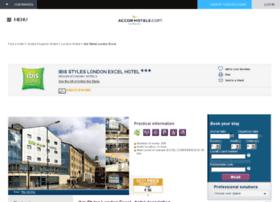 customhouse-hotel.co.uk