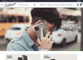 customic.com.br