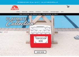 customigloo.com