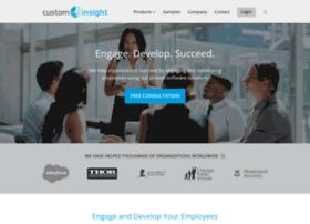 custominsight.net