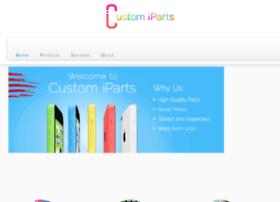 customiparts.com
