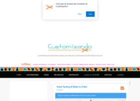 customizando.net
