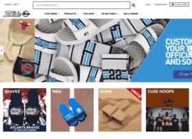 customize.islideusa.com
