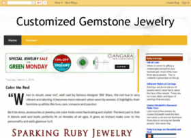 customized-jewelry.blogspot.com