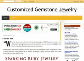 customized-jewelry.blogspot.in