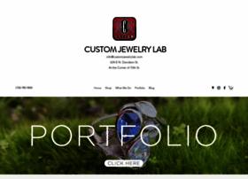 customjewelrylab.com