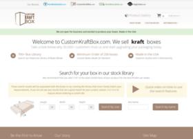 customkraftbox.com
