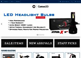 customled.com