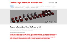 customlegofiretrucksforsale.weebly.com