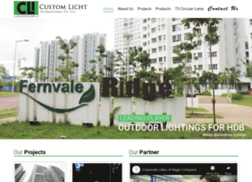 customlicht.com.sg