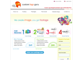 customlogoguru.com