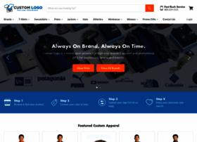 customlogousa.com