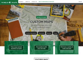 custommaps.worldofmaps.com