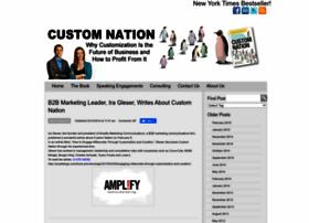 customnation.com