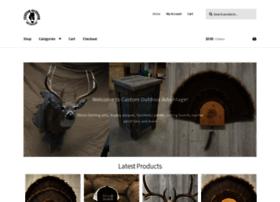 customoutdooradvantage.com