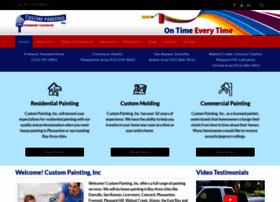 custompaintinginc.com