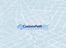 custompathidx.com
