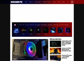 custompc.co.uk