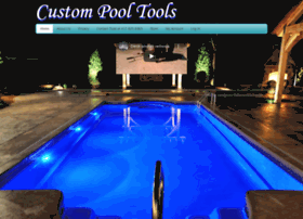 custompooltools.com