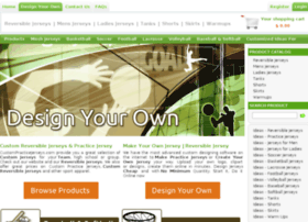custompracticejerseys.com