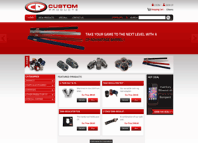 customproducts.us