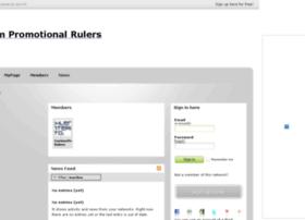 custompromotionalrulers.mixxt.com