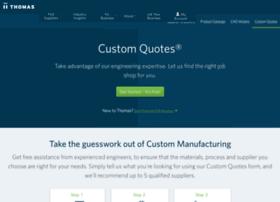 customquotes.thomasnet.com