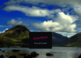 customriders.com