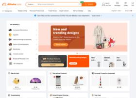 customs.alibaba.com
