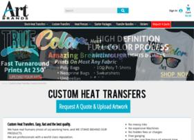 customs.artbrands.com