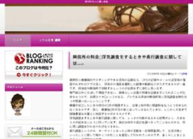 customshirtdesignss.net