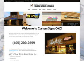 customsignsokc.com