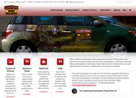 customsignsource.net