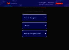 customsplashpages.net