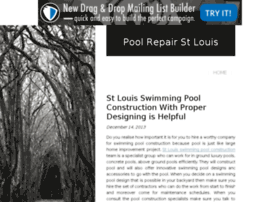 customswimmingpool.bravesites.com