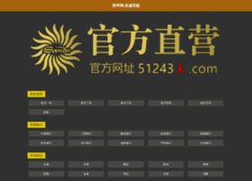 customtables4u.com