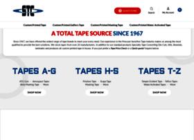 customtapes.com