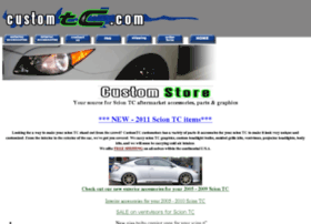 customtc.com