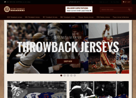 customthrowbackjerseys.com