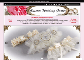 customweddinggarters.com